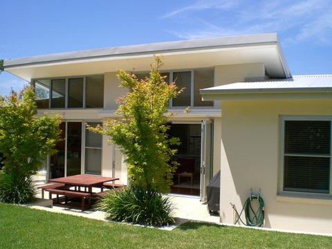 Castlecove house 1.JPG