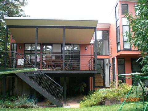 Castlecrag House 5.JPG