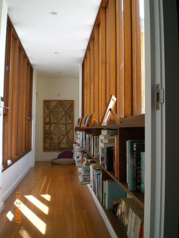 Sugerloaf House 3.JPG