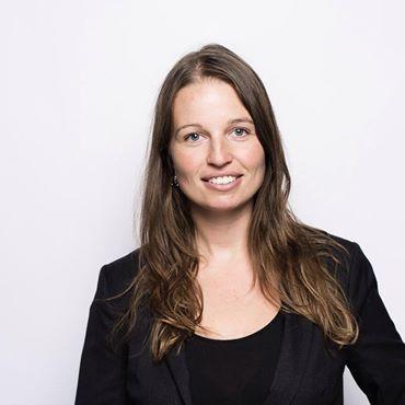 Anne-Kathrine Kjær Christensen.jpg