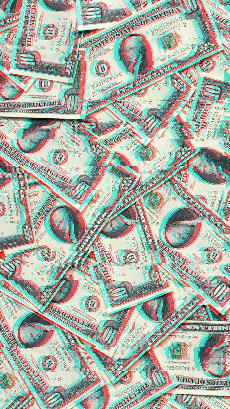 BYG DIN BUSINESS = Passiv indkomst -