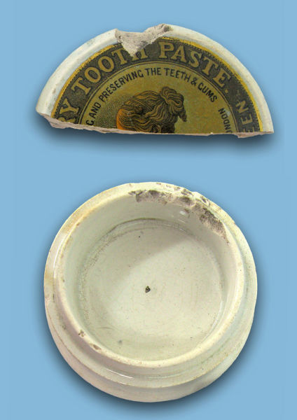 toothpaste-pot-copy