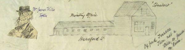 Burke's Manuscript cropped