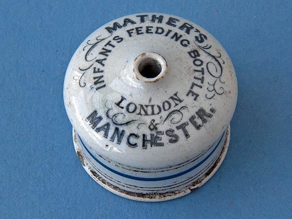christchurch-earthquake-new-zealand-archaeology-feeding-bottle_64534_600x450.jpg