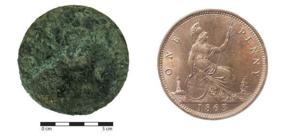 1863-pennyed2.jpg