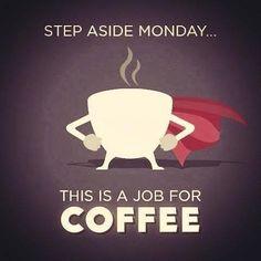 coffee-superhero.jpg