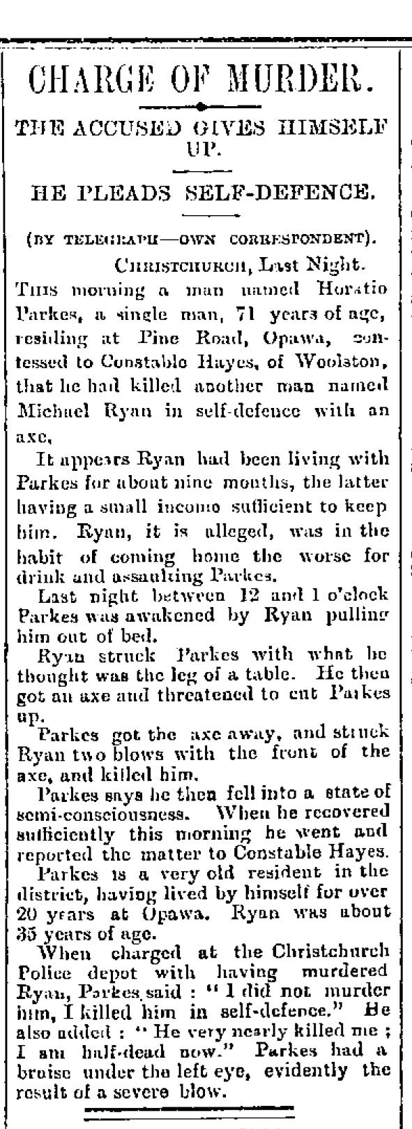 Waikato Argus 23-1-1897 pg2