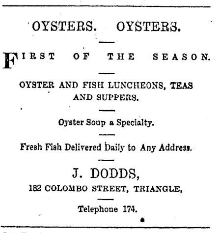 Fresh! Press 10/3/1896: 1.