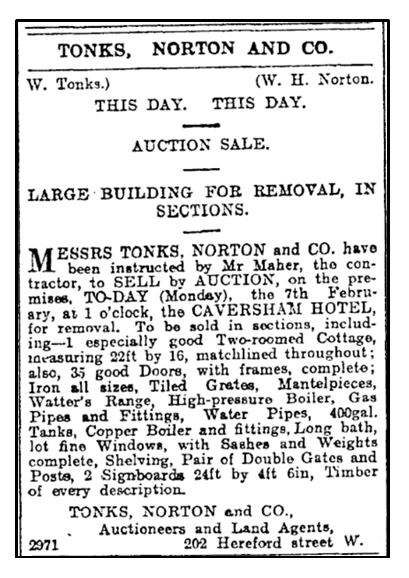 Press 7/2/1910: 12.