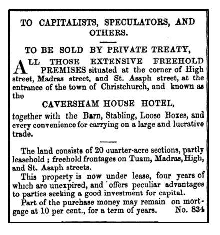 Press 27/8/1864: 1.
