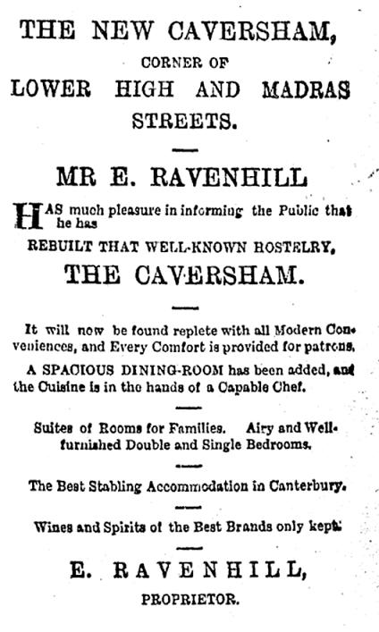 Press 11/11/1897: 8.