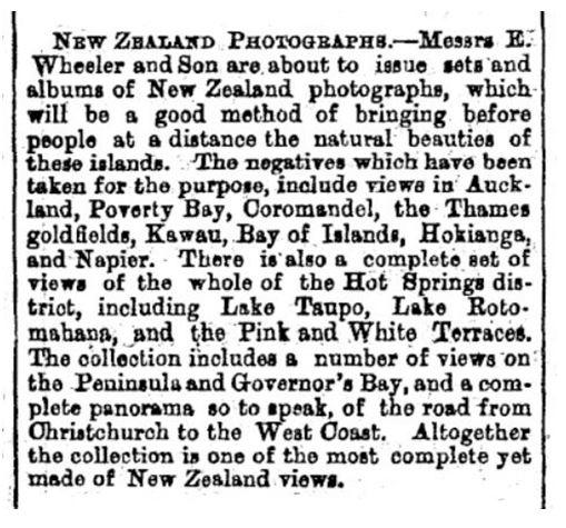 Press 2/4/1879: 2.