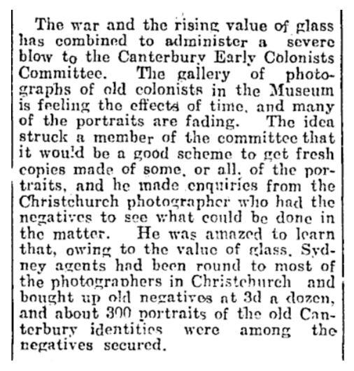 Press 22/7/1916: 8.
