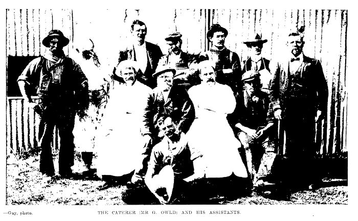 Otago Witness 26/02/1902: 39