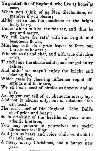 New Zealand Gazette and Wellington Spectator 28/12/1842: 2.