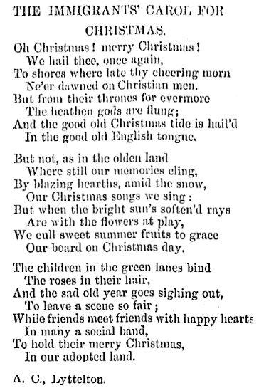 Lyttelton Times 24/12/1859: 3