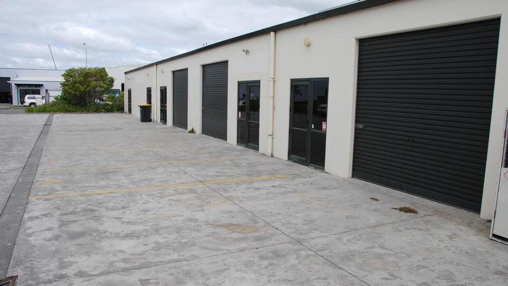 storage facility.jpg