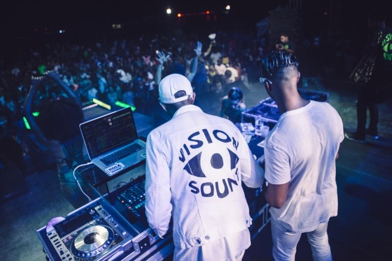 addy-vision-sound-ep-interview-dancehall-edm-5.jpg