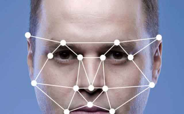 Facial Mapping - Comparison of individuals through advanced morphological facial mapping.