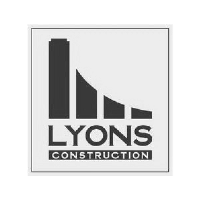 Lyons.png