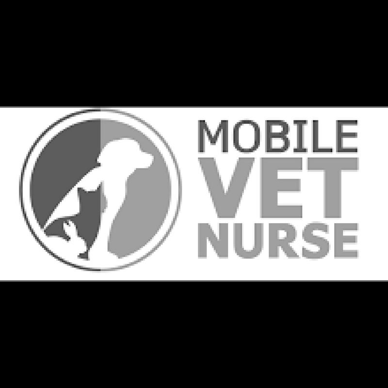 Mobile Vet Nurse.png