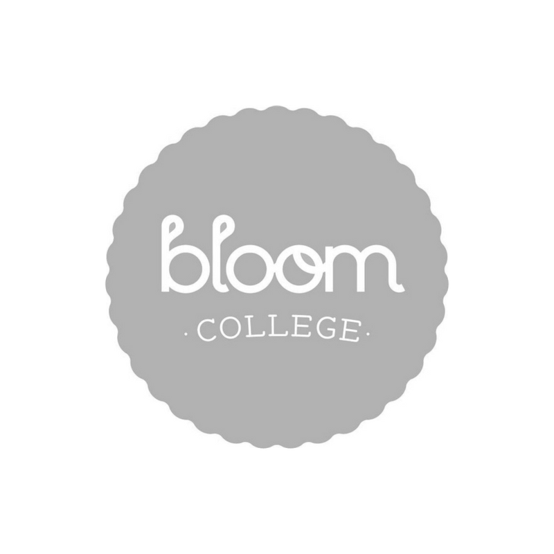 bloom (1).png
