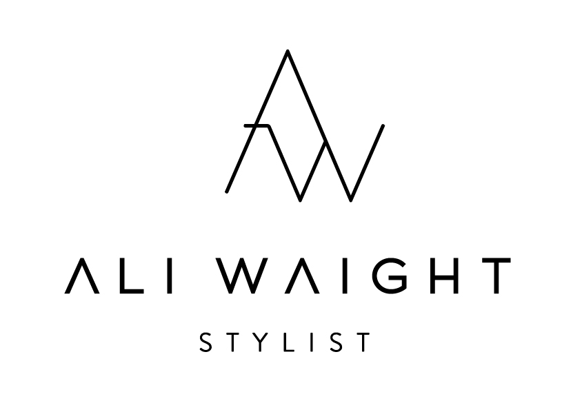 ali waight full logo.jpg