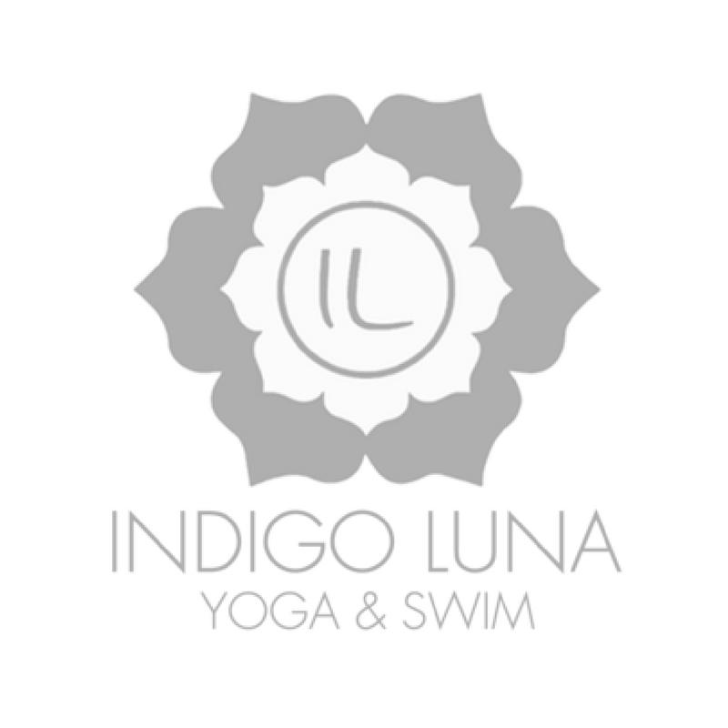 Indigo Luna LOGO.png