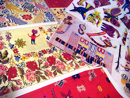 mexicocollage_4