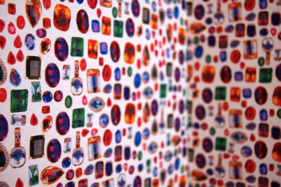 wallpapertokyo_5.png