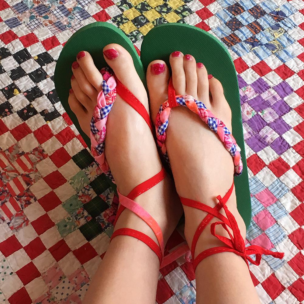 1_sandal1.JPG