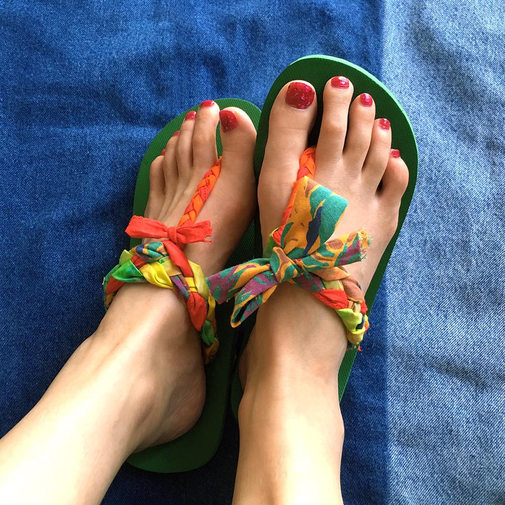 3_sandal2.JPG