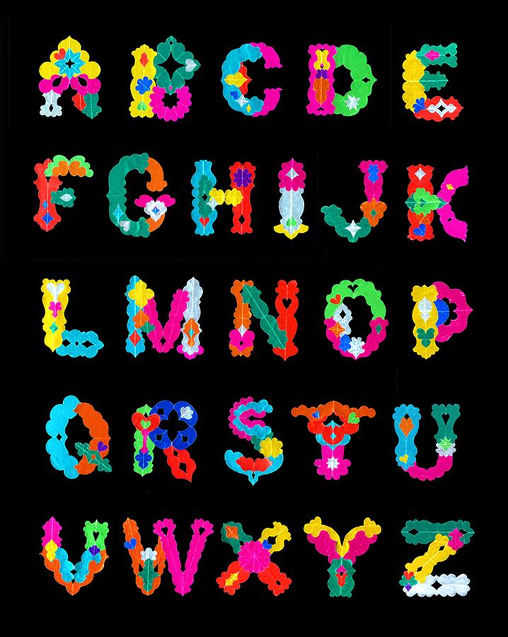 metalic_alphabet.jpg