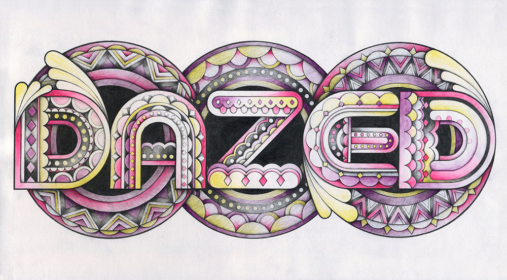 dazed.jpg