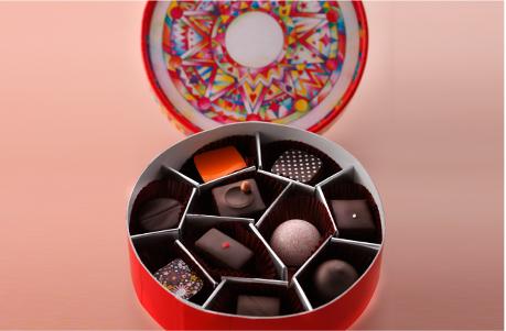 salon_du_chocolat_2.jpeg