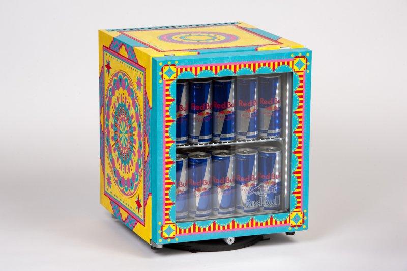 coolerbox1.jpeg