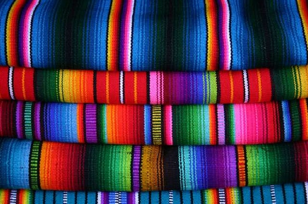 wholesale-mexican-serape.jpg