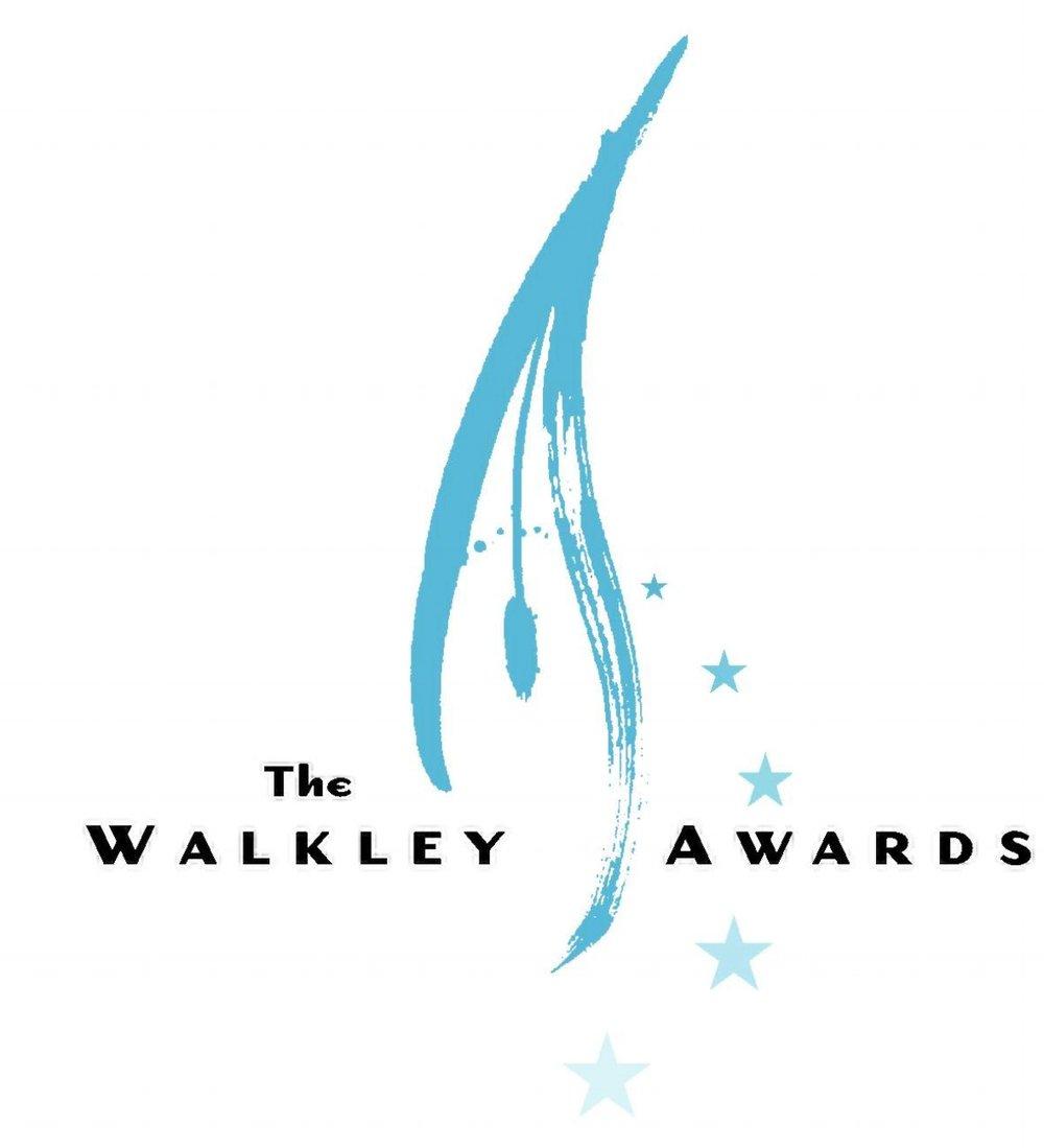 Walkleys.jpg
