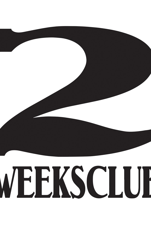 2 Weeks Club