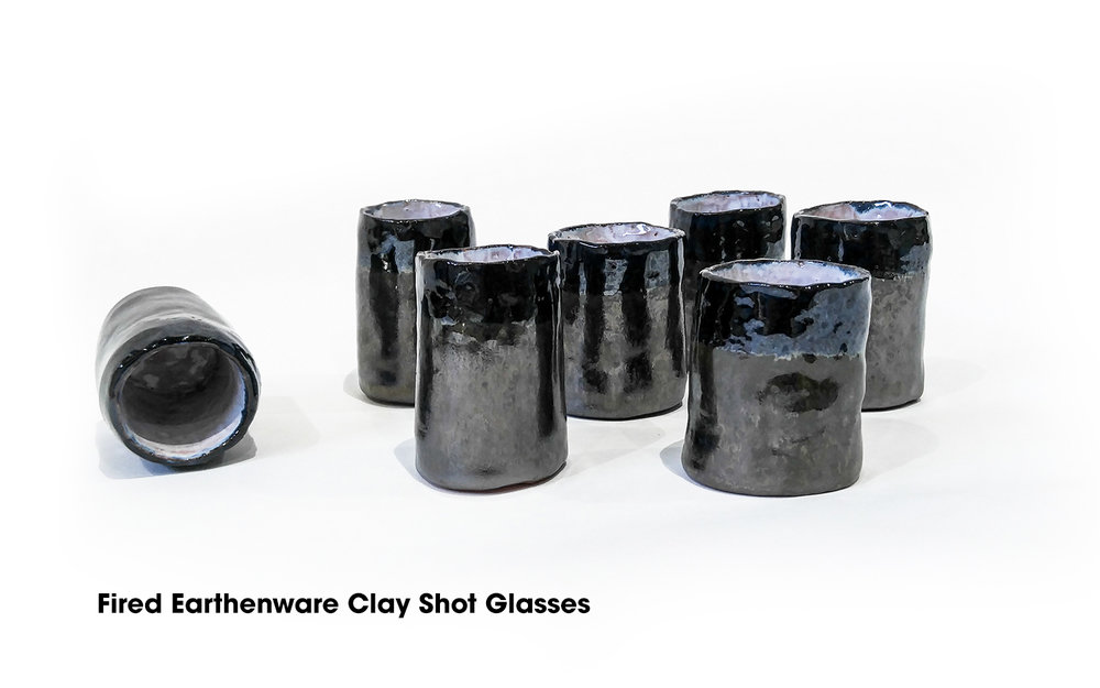 Fired_Earthenware_Clay_Shot_Glasses.jpg