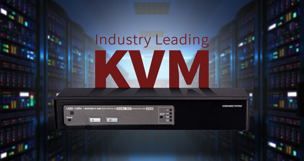 industry leading kvm3.jpg