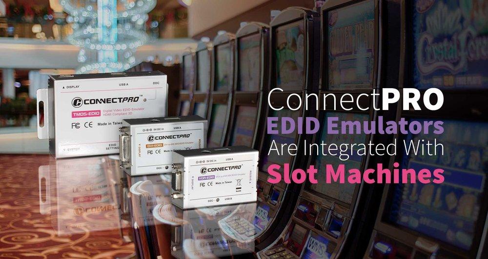 TMDS-DVI-VGA-EDID-Emulator.jpg