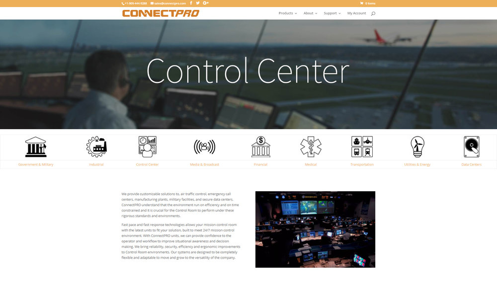 ConnectPRO_Industry_Nav_Bar_Control_Center.jpg