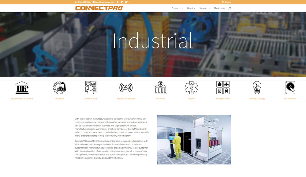 ConnectPRO_Industry_Nav_Bar_Industrial.jpg