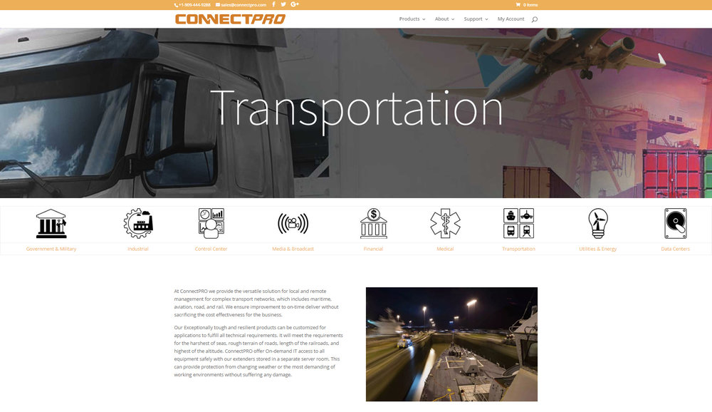 ConnectPRO_Industry_Nav_Bar_Transportation.jpg