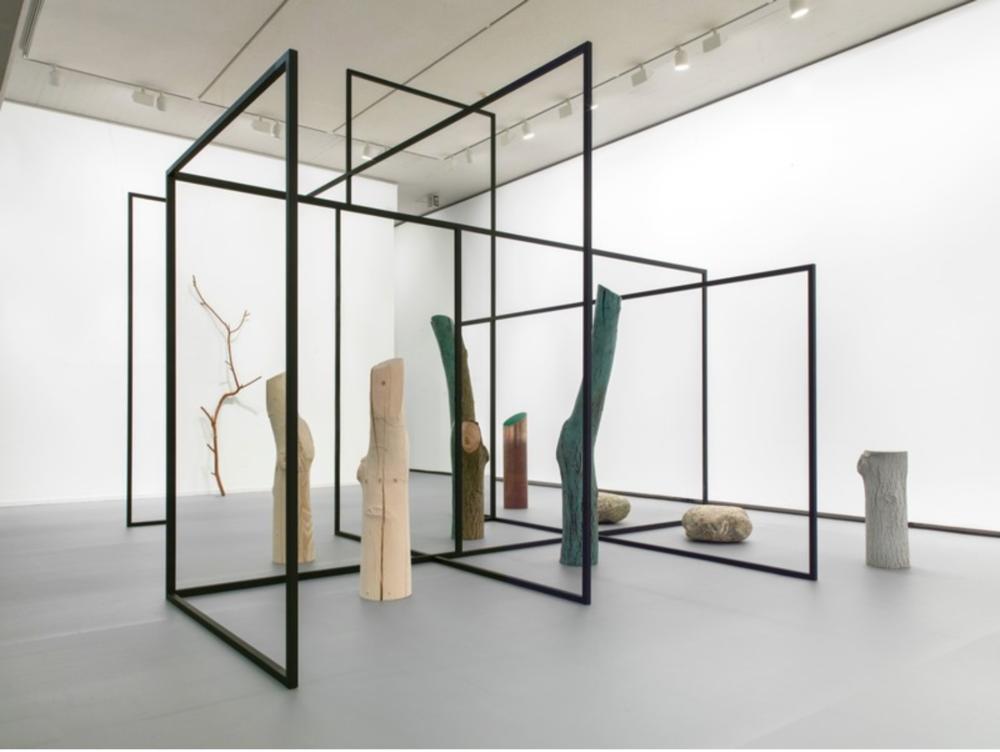 AMBO Kunsthalle zu Kiel 2018