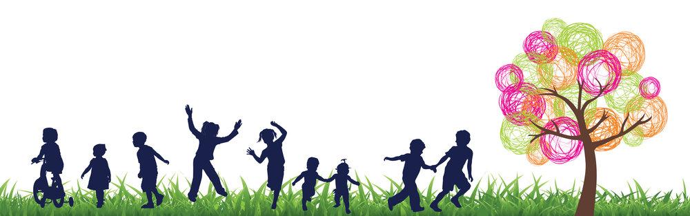 burpengary-childcare