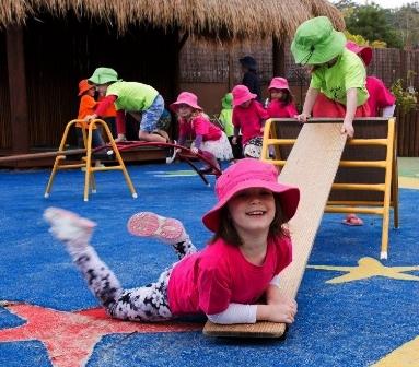 BrightButtons-KindergartenCurrumbin.jpg