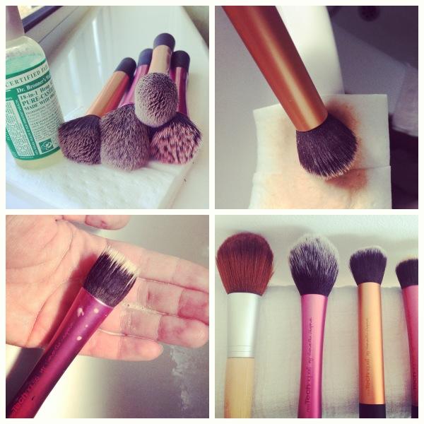 brushcleansing.jpg