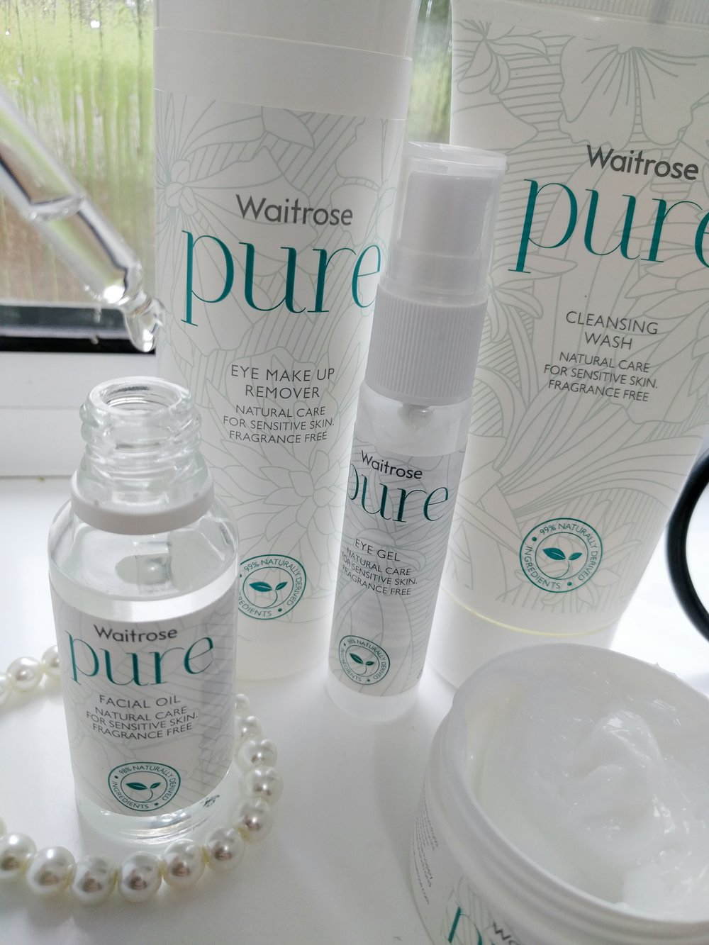 Waitrose Pure skincare image 2.jpg
